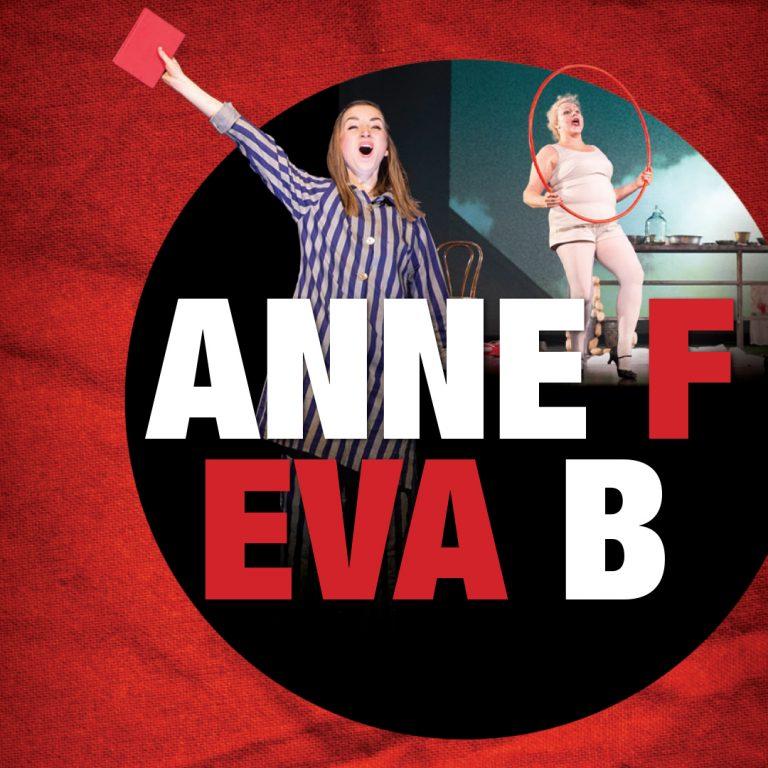 AnneFrank&EvaBraun_neliö